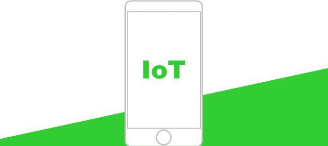 IoTデータ可視化サービス「Ambient」を導入する